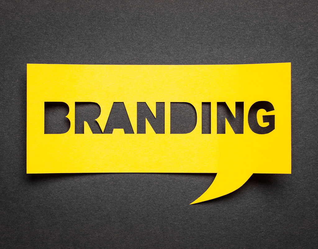 How well do you know your own brand?