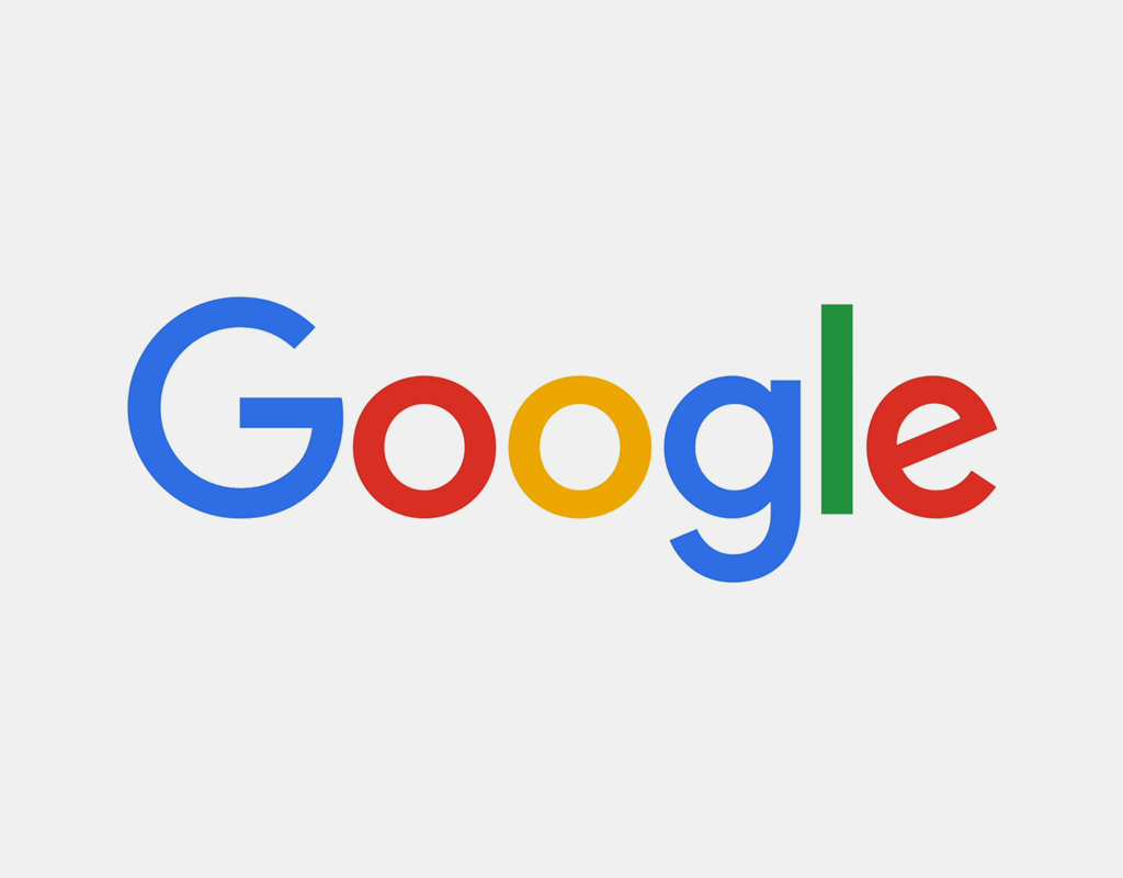 How to outrank big competitors on Google