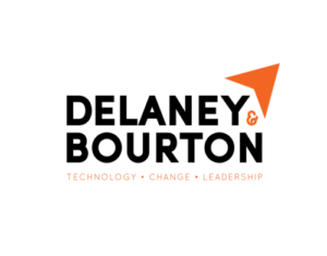 Delaney & Bourton