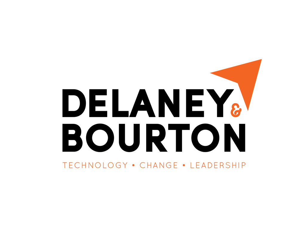 Delaney & Bourton