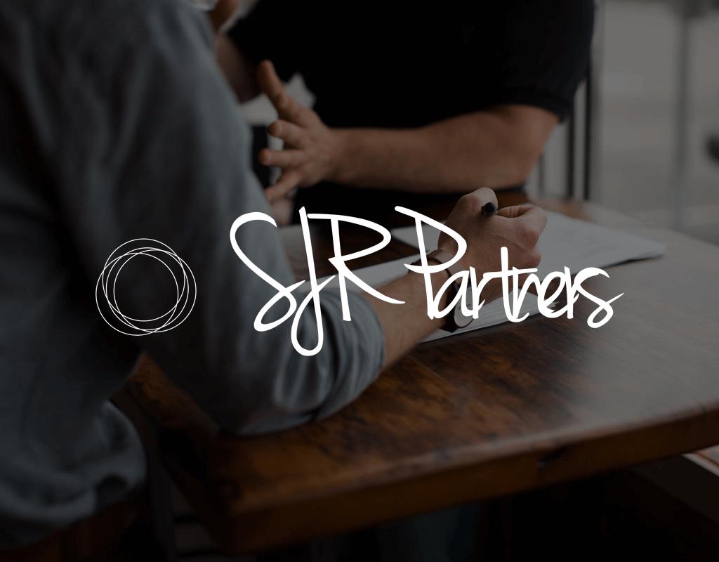 SJR Partners
