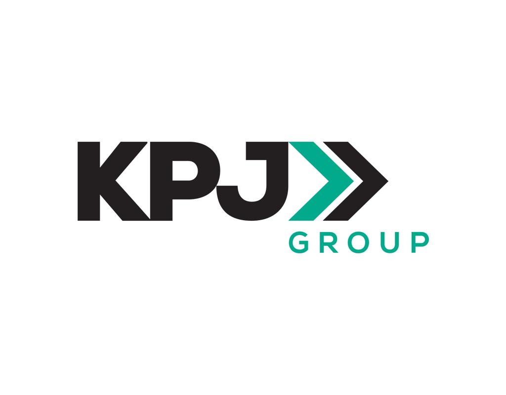 KPJ Group