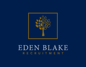 Eden Blake Recruitment
