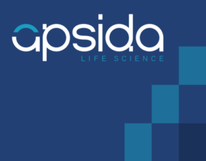 Apsida Life Science