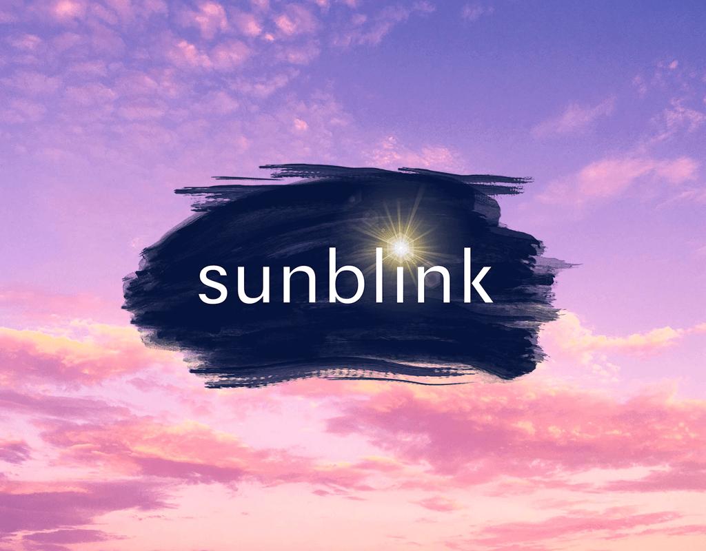 Sunblink