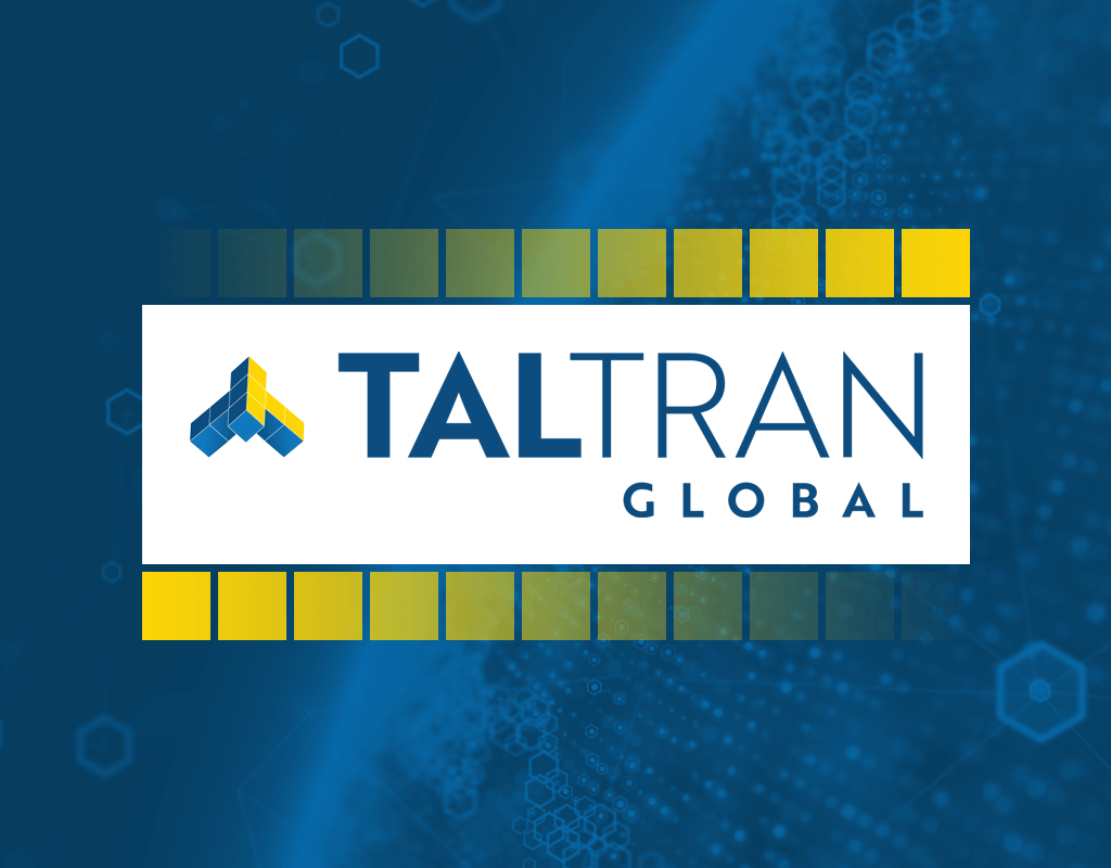 Taltran Global