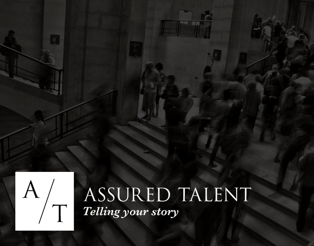 Assured Talent