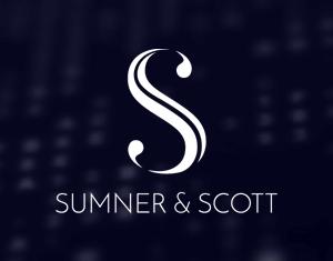 Sumner & Scott
