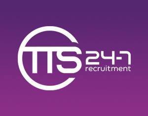 TTS 24-7