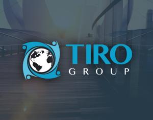 TIRO Group